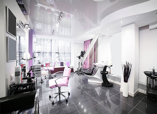 Hair Extensions Salons Toronto and Vaughan