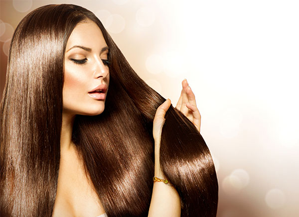Hair Extensions Toronto Service Reviews