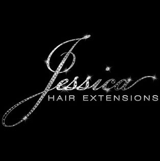 Salon That Specializes in Hair Extensions