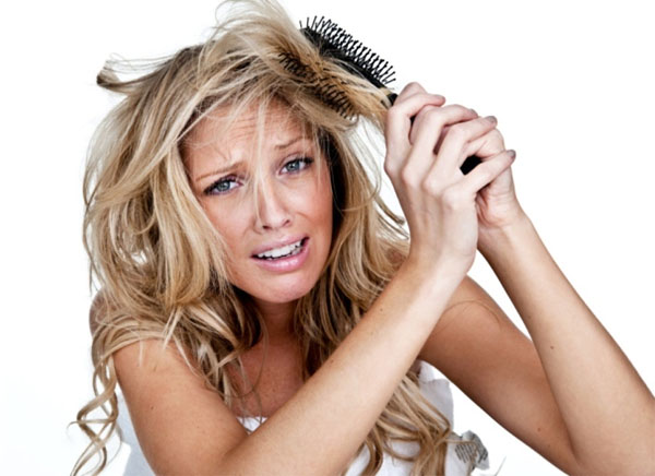 Why You Should Avoid Low-Cost Hair Extensions